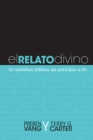 El Relato Divino - eBook