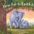 How Far Is Faith? - eBook