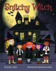 Snitchy Witch - Book
