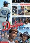 Dodger Dreams - eBook