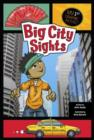 Big City Sights - eBook