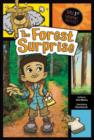 The Forest Surprise - eBook