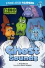 Ghost Sounds - eBook