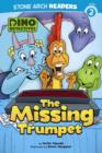 The Missing Trumpet - eBook