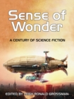 Sense of Wonder : A Century of Science Fiction - eBook