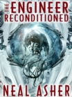 The Engineer ReConditioned - eBook
