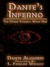 Dante's Inferno: The Divine Comedy, Book One - eBook