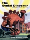 The Genial Dinosaur : Herbert the Dinosaur, Book Two - eBook