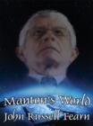 Manton's World - eBook