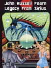 Legacy from Sirius - eBook