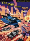 The Man from Hell : Classic Science Fiction Stories - eBook