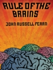 Rule of the Brains : Classic Science Fiction Stories - eBook