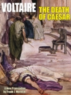 The Death of Caesar : A Play in Three Acts - eBook
