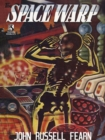 The Space Warp - eBook