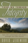 Turning Toward Integrity - eBook