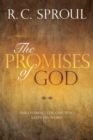 The Promises of God : Discovering the One Who Keeps His Word - eBook