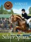 Silver Spurs - eBook