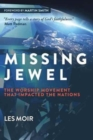 Missing Jewel - Book