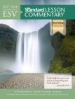 ESV(R) Standard Lesson Commentary(R) 2017-2018 - eBook