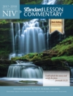 NIV(R) Standard Lesson Commentary(R) 2017-2018 - eBook