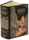 Charles Dickens (Barnes & Noble Collectible Classics: Omnibus Edition) : Five Novels - Book