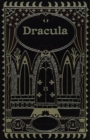 Dracula and Other Horror Classics (Barnes & Noble Collectible Classics: Omnibus Edition) - Book