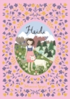 Heidi (Barnes & Noble Collectible Classics: Children's Edition) - Book