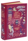 Fairy Tales from Around the World (Barnes & Noble Collectible Classics: Omnibus Edition) - Book