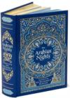 The Arabian Nights (Barnes & Noble Collectible Classics: Omnibus Edition) - Book