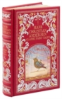 Hans Christian Andersen (Barnes & Noble Collectible Classics: Omnibus Edition) : Classic Fairy Tales - Book