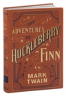 Adventures of Huckleberry Finn (Barnes & Noble Flexibound Classics) - Book