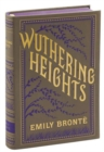 Wuthering Heights : (Barnes & Noble Collectible Classics: Flexi Edition) - Book
