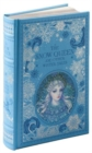 Snow Queen and Other Winter Tales (Barnes & Noble Collectible Classics: Omnibus Edition) - Book