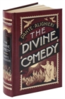 The Divine Comedy (Barnes & Noble Collectible Classics: Omnibus Edition) - Book