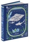 Twenty Thousand Leagues Under the Sea (Barnes & Noble Collectible Classics: Children's Edition) - Book