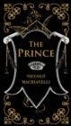 The Prince (Barnes & Noble Collectible Classics: Pocket Edition) - Book