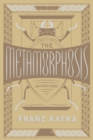 The Metamorphosis and Other Stories (Barnes & Noble Flexibound Classics) - Book