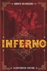 Inferno - Book
