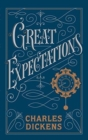 Great Expectations : (Barnes & Noble Collectible Classics: Flexi Edition) - Book