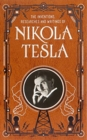 Inventions, Researches and Writings of Nikola Tesla (Barnes & Noble Collectible Classics: Omnibus Edition) - Book