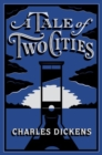 Tale of Two Cities, A - Book