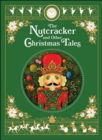 The Nutcracker and Other Christmas Tales - Book