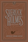 Sherlock Holmes: Classic Stories - Book