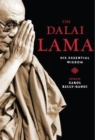 Dalai Lama: His Essential Wisdom - Book