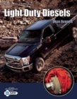 Modern Diesel Technology : Light Duty Diesels - Book