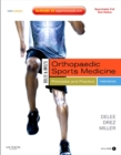 DeLee and Drez's Orthopaedic Sports Medicine E-Book : Principles and Practicies: Expert Consult - Online and Print, 2-Volume Set - eBook