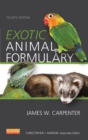 Exotic Animal Formulary - eBook - eBook