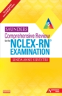 Saunders Comprehensive Review for the NCLEX-RN(R) Examination - E-Book - eBook