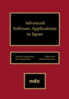 Advanced Software Applications in Japan - eBook