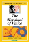 Merchant of Venice - eBook